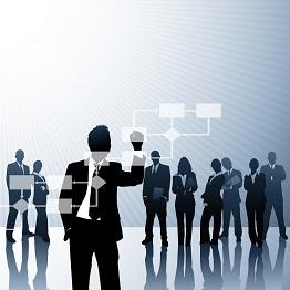 Framgångsrikt Key Account Management: Identifiering av nyckelkunder och effektiv planering