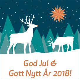 Årets julklapp från Mercuri International: 35 fria skolår!