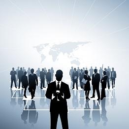 Säljoptimering: Hur konverterar man affärsmöjligheter?