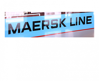 Key Outcomes – Customer Service Excellence för Maersk Line