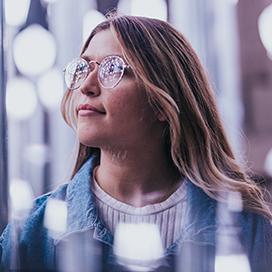 Mercuri Flex - Smartare Kompetensutveckling