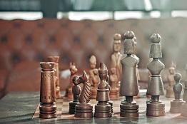 Situationsanpassad försäljning: 3 vanliga scenarier och hur man bäst hanterar dem