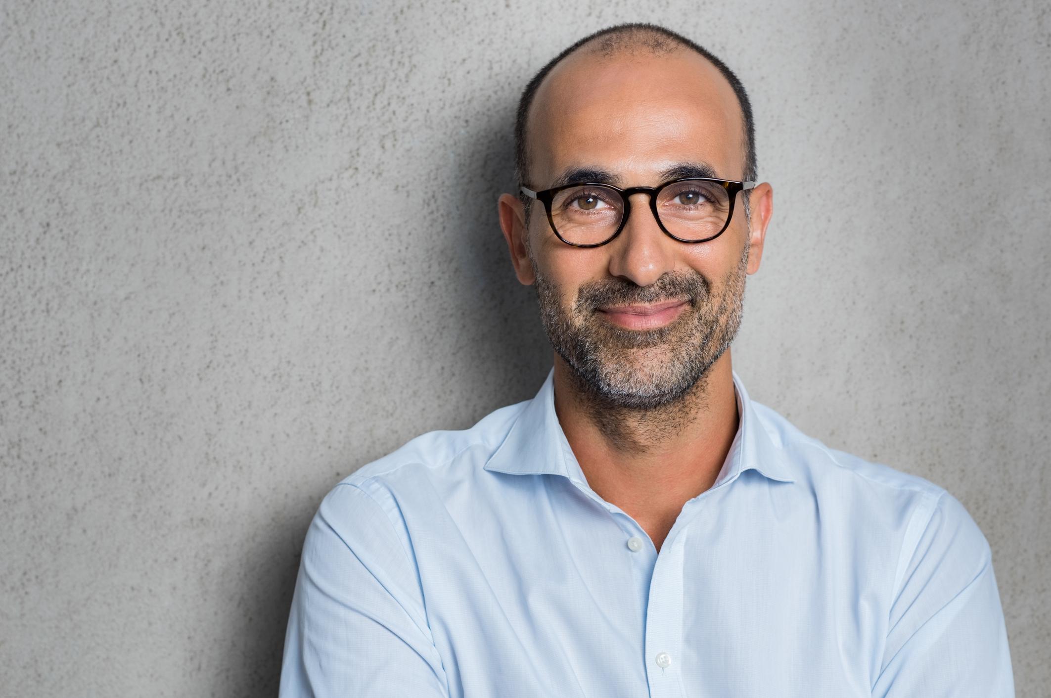 businessman-wearing-eyeglasses-2