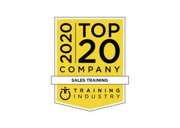 training_industry_top_20_700x700-365x260
