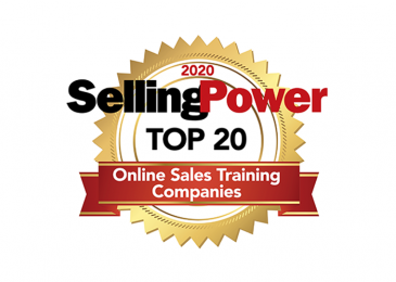 selling_power_online_stor-365x260-1