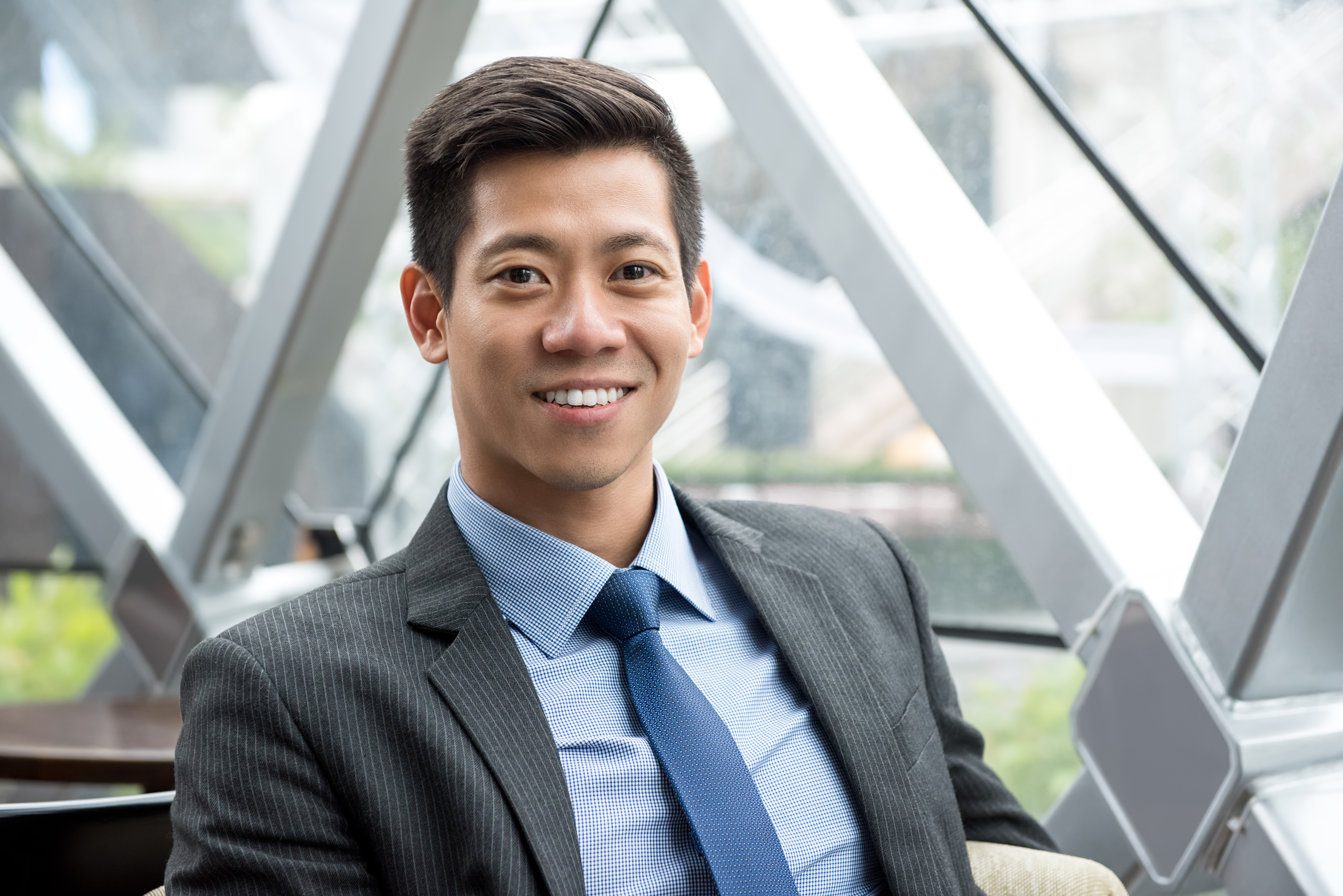young-smiling-handsome-asian-thai-chinese-businessman-2