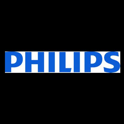 philipslogov2-400x400
